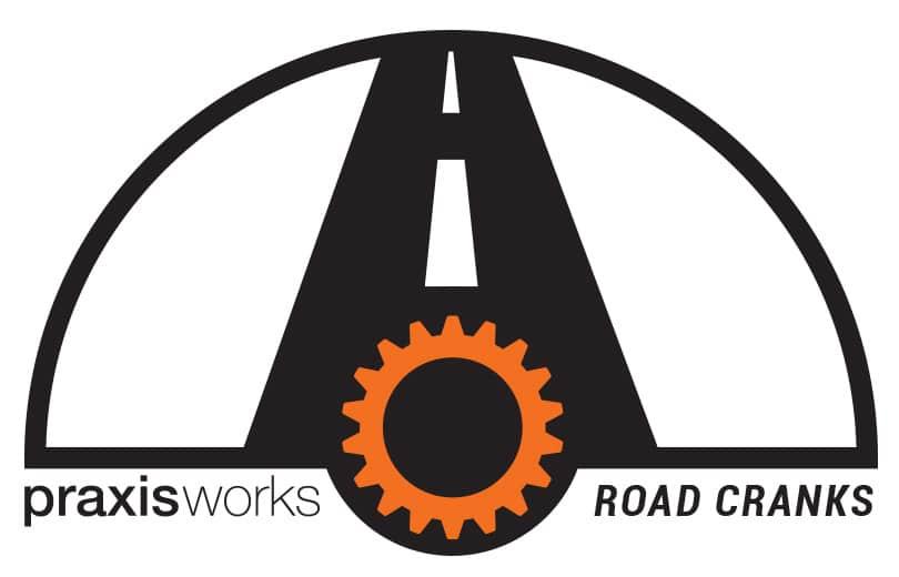 PRAXIS_WORKS_ROAD_CRANKS