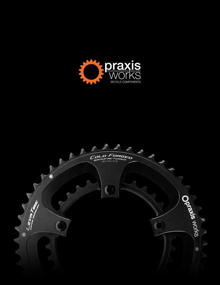Praxis_Digital_Catalog_tmb