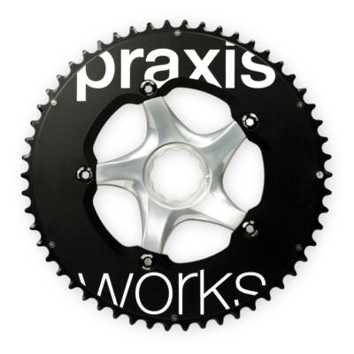 Praxis_TT_Ring-01
