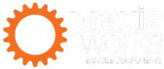 Praxis Cycles