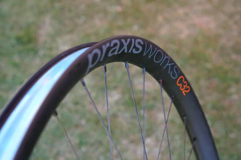 praxis-works-C32-carbon-wide-rim-mountain-bike-wheels02