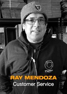 praxis_ray_mendoza
