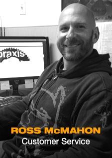 praxis_ross_mcmahon