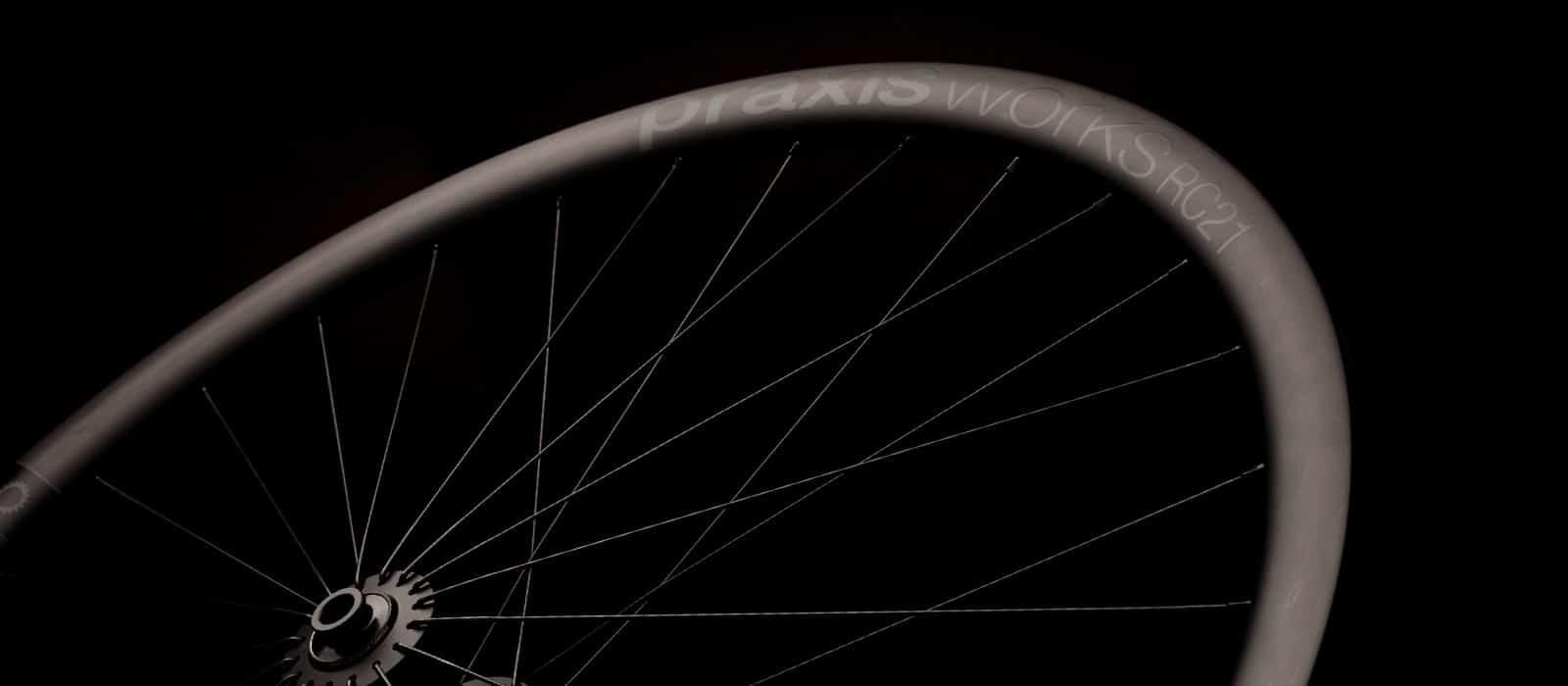 praxis_wheels_slider_RC21-01