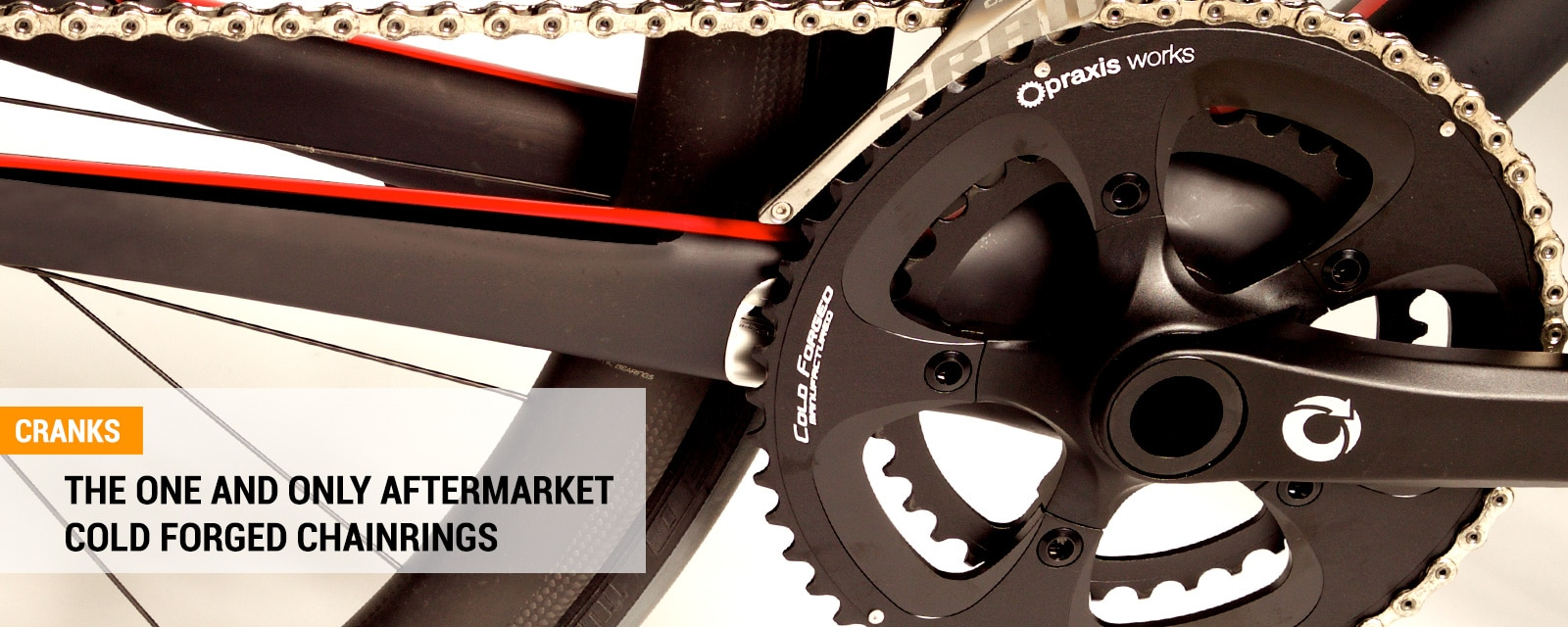 praxis_works_aftermarket_chainrings-02