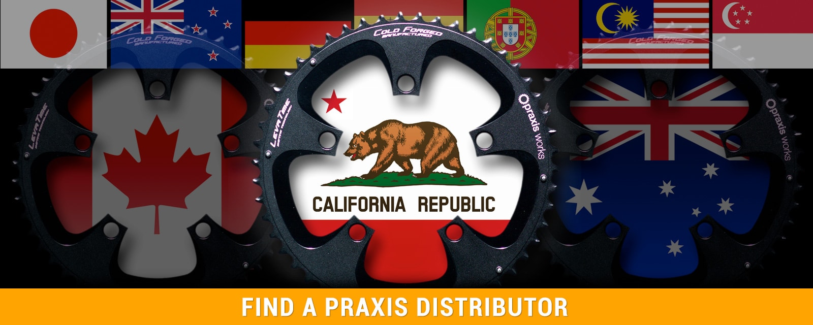 praxis_works_distribution