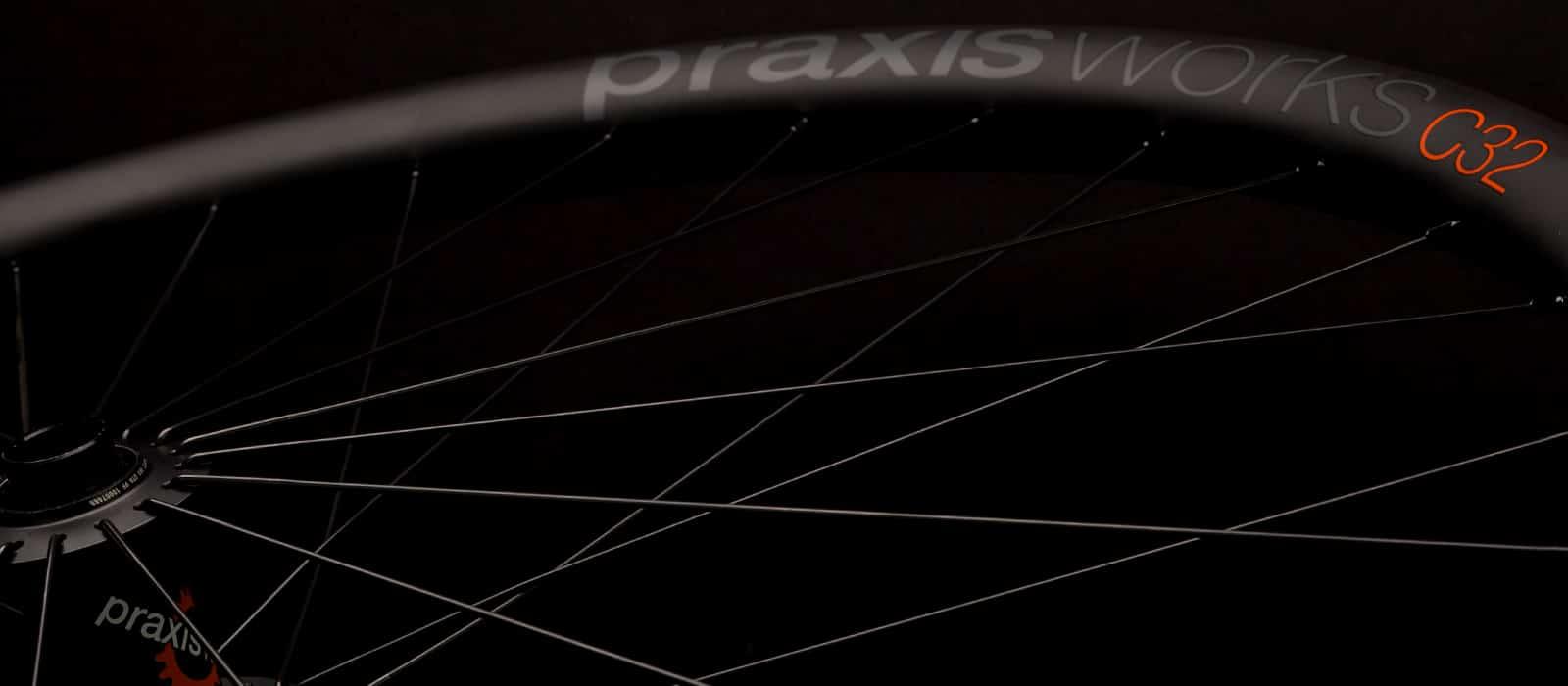 praxis_works_wheel_slide-01